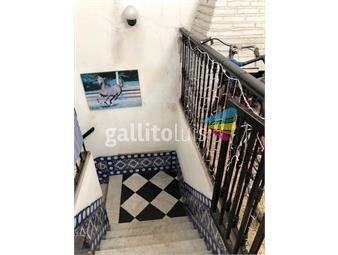 https://www.gallito.com.uy/casa-de-altos-inmuebles-17511060