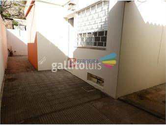 https://www.gallito.com.uy/vende-apartamento-1-dormitorio-patio-cochera-inmuebles-17511434