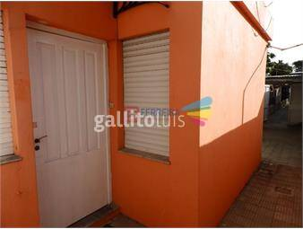 https://www.gallito.com.uy/vende-apartamento-1-dormitorio-patio-cochera-inmuebles-17511469