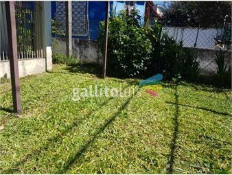 https://www.gallito.com.uy/bajo-de-precio-padron-unico-inmuebles-17516457