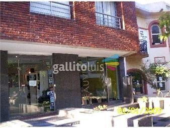 https://www.gallito.com.uy/venta-apto-1-dormitorio-en-vbiarritz-inmuebles-17516551