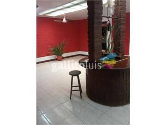 https://www.gallito.com.uy/venta-imperdible-casa-en-chuy-inmuebles-17517091