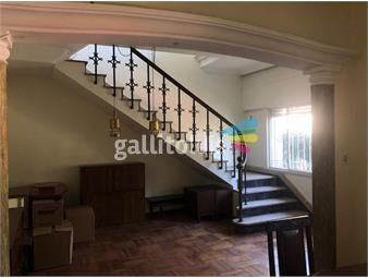 https://www.gallito.com.uy/oportunidad-casa-para-familia-o-empresa-inmuebles-17351743