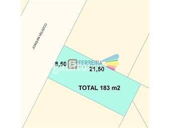 https://www.gallito.com.uy/vende-terreno-de-183-m2-posibilidad-de-10-pisos-inmuebles-17518128
