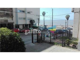 https://www.gallito.com.uy/a-mueblado-espectacular-planta-con-patio-inmuebles-17521028