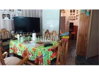 https://www.gallito.com.uy/casa-de-2-dormitorios-inmuebles-16966505