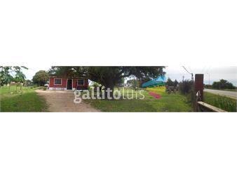 https://www.gallito.com.uy/1-hectarea-con-casa-apartamento-y-galpon-inmuebles-15434875