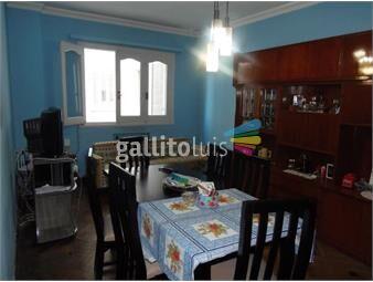 https://www.gallito.com.uy/apartamento-en-venta-uss-85000-inmuebles-17521511