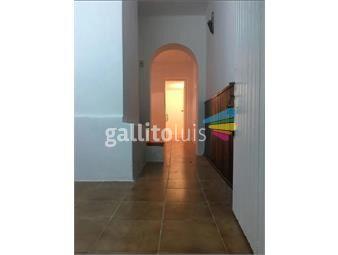 https://www.gallito.com.uy/oportunidad-cerca-de-todo-inmuebles-17521648