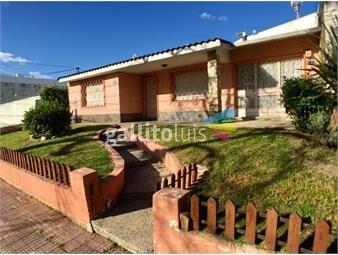 https://www.gallito.com.uy/casa-a-la-venta-en-villa-española-inmuebles-17521789