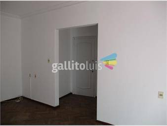 https://www.gallito.com.uy/mc-inmuebles-17521972
