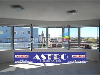 https://www.gallito.com.uy/apartamento-dos-dormitorios-aguada-doble-cochera-inmuebles-17350928