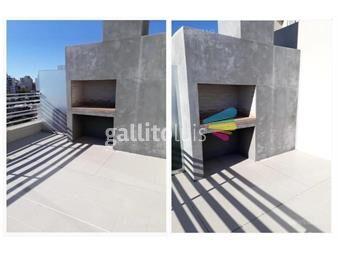 https://www.gallito.com.uy/pent-house-gran-terraza-parrillero-al-sol-inmuebles-17526026