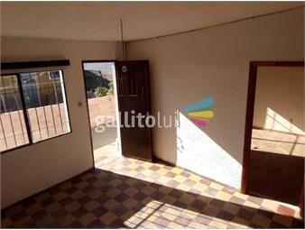 https://www.gallito.com.uy/amplio-soleado-patio-inmuebles-17194732