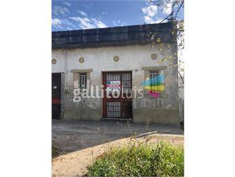 https://www.gallito.com.uy/local-sobre-puntas-de-soto-esq-cochabamba-inmuebles-17526552