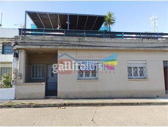 https://www.gallito.com.uy/vende-casa-3-dormitorios-y-fondo-con-parrillero-inmuebles-17527028