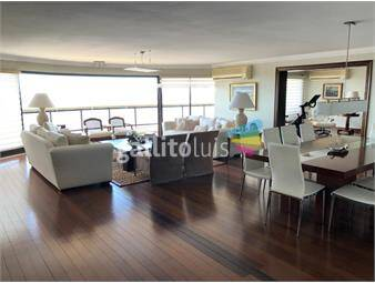 https://www.gallito.com.uy/venta-amphion-4-dormitorios-servicio-garages-amenities-inmuebles-16975642