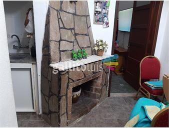 https://www.gallito.com.uy/apartamento-en-maturana-y-bulevar-planta-baja-1-dormit-inmuebles-17530268