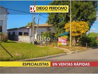 https://www.gallito.com.uy/casa-y-apartamento-en-venta-rafael-perazza-inmuebles-17319779