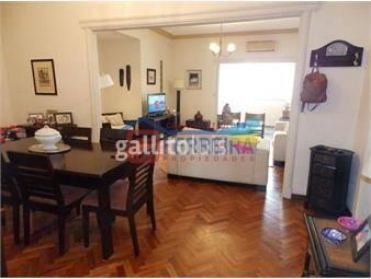 https://www.gallito.com.uy/vende-apartamento-116-m2-2-dormitorios-2-baños-piso-4-inmuebles-17530801