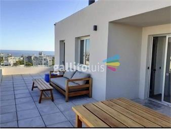 https://www.gallito.com.uy/precioso-apartamento-en-cordon-de-1-dormitorio-inmuebles-17535222