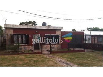 https://www.gallito.com.uy/hermosa-casa-de-tres-dormitorios-en-las-piedras-inmuebles-17541118