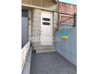 https://www.gallito.com.uy/apartamento-1-dormitorio-planta-baja-con-patio-muy-luminoso-inmuebles-17541173