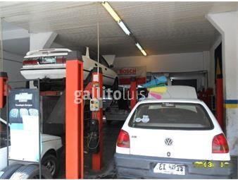 https://www.gallito.com.uy/sobre-avenida-excelente-ideal-taller-o-service-oficial-iza-inmuebles-17541615