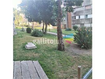 https://www.gallito.com.uy/-apartamento-2-dormitorios-euskal-erria-70-cochera-inmuebles-17541617