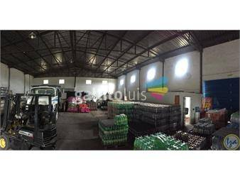 https://www.gallito.com.uy/zonamerica-sobre-ruta-8-gran-ubicacion-ideal-camiones-iza-inmuebles-17541683