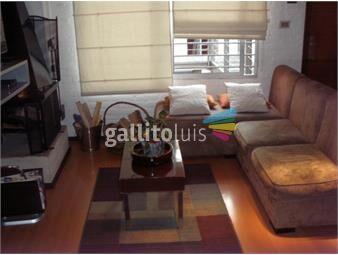 https://www.gallito.com.uy/juan-paullier-y-canelones-inmuebles-17546404