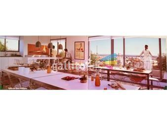 https://www.gallito.com.uy/apartamento-en-alquiler-tacuarembo-esq-18-de-julio-cordon-inmuebles-17546709