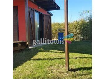https://www.gallito.com.uy/lindisma-a-metros-de-la-playa-anaconda-inmuebles-17546791