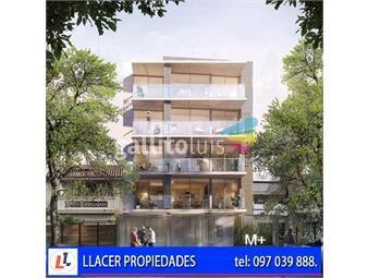 https://www.gallito.com.uy/excelente-precio-inmuebles-16644535
