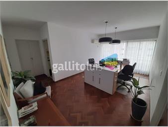 https://www.gallito.com.uy/excelente-apto-con-mucha-amplitud-y-luminosidad-y-terraza-inmuebles-17546937
