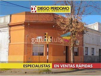 https://www.gallito.com.uy/casa-de-2-dormitorios-en-venta-san-jose-de-mayo-inmuebles-17363947