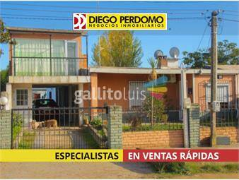 https://www.gallito.com.uy/casa-de-4-dormitorios-en-venta-ciudad-del-plata-inmuebles-17451313