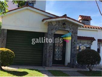 https://www.gallito.com.uy/venta-casa-lagomar-3-dormitorios-mas-casa-al-fondo-exelente-inmuebles-17547133