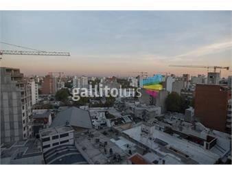 https://www.gallito.com.uy/monoambiente-reciclado-semi-amoblado-tres-cruces-inmuebles-17547383