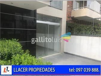 https://www.gallito.com.uy/con-renta-de-s-20000-inmuebles-13019426