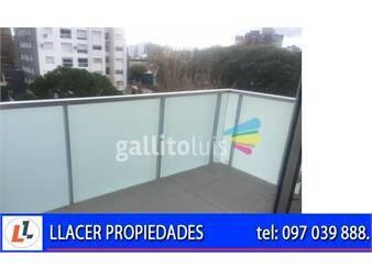 https://www.gallito.com.uy/soleado-piso-alto-inmuebles-17120027