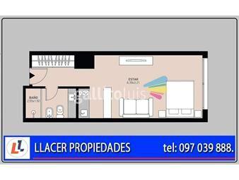 https://www.gallito.com.uy/todos-los-servicios-inmuebles-15026089