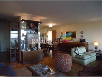 https://www.gallito.com.uy/excelente-vista-rambla-3-ambientes-al-fte-1-x-piso-losa-inmuebles-17552592