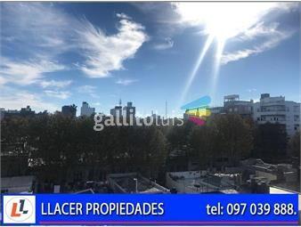https://www.gallito.com.uy/oportunidad-con-garaje-inmuebles-15219944