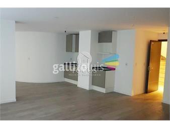 https://www.gallito.com.uy/venta-apartamento-monoambiente-oficina-con-patio-inmuebles-17552801
