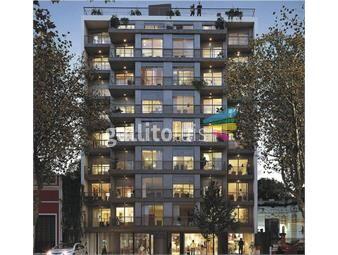 https://www.gallito.com.uy/oferta-precioso-apartamento-2-dormitorios-la-blanqueada-inmuebles-17553208
