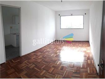 https://www.gallito.com.uy/luminoso-2-dorms-1-baño-cocina-definida-inmuebles-17553343