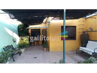 https://www.gallito.com.uy/casa-sobre-monte-caseros-a-dos-cuadras-de-garibaldi-inmuebles-17553518