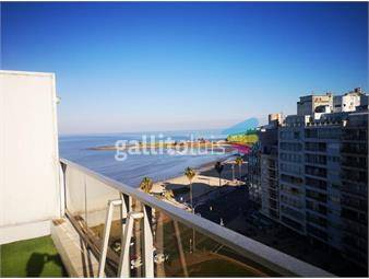 https://www.gallito.com.uy/penthouse-de-1-dormitorio-en-pocitos-inmuebles-17553541