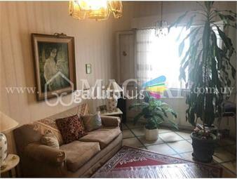 https://www.gallito.com.uy/2-dormitorios-cordon-sur-inmuebles-17553829